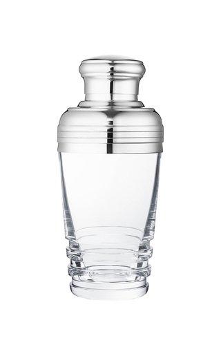 Oxymore, Shaker