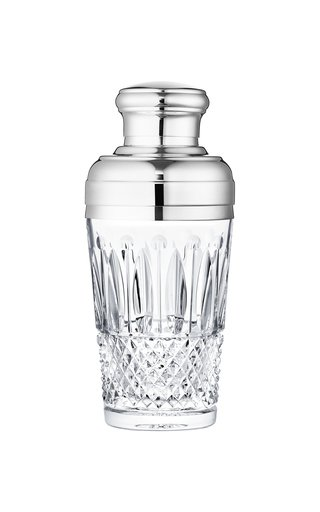 Tommy, Cocktail Shaker