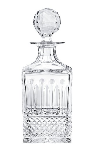 Tommy, Square Decanter