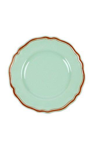 Ceramic Serving Plate