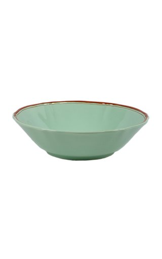 Large Ceramic Serving Bowl