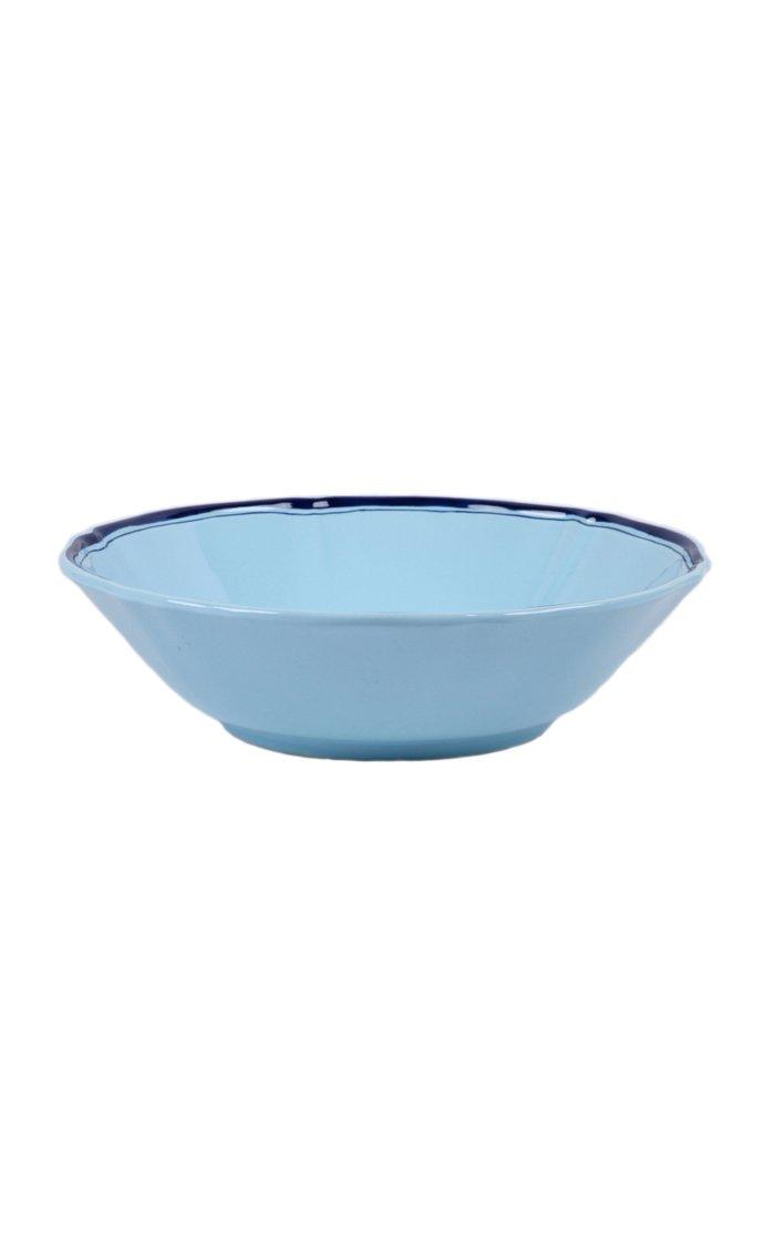 Large Ceramic Serving Bowl