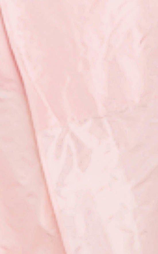 Silk Cape Coat