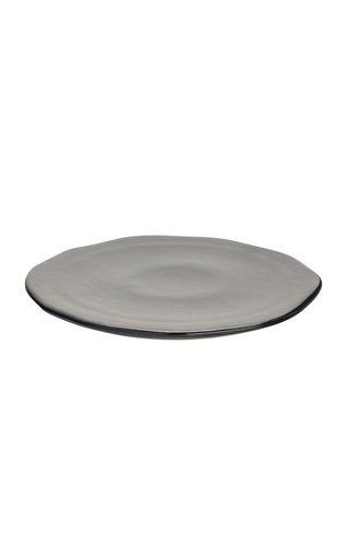 Vanity Organic Display Plate
