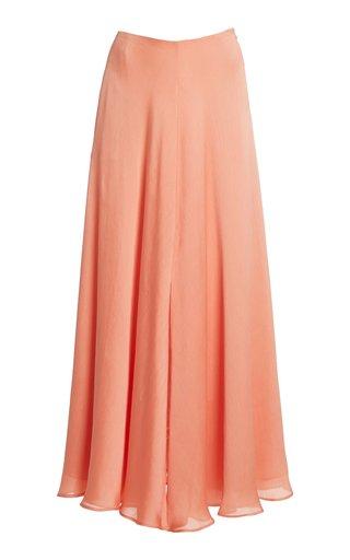 Felicity Skirt