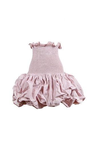 Bonita Tafeta Skirt