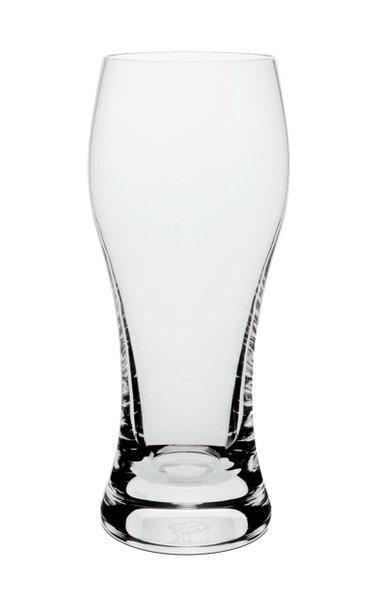 Oenology Beer Mug
