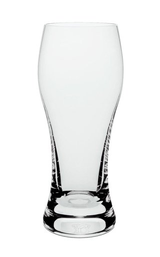 Oenology Beer Mug