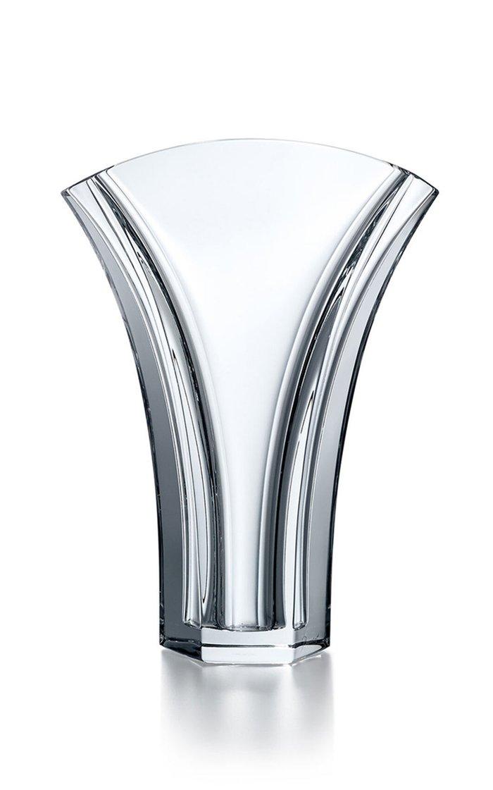 Ginkgo Vase Medium