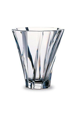 Objectif Vase Large