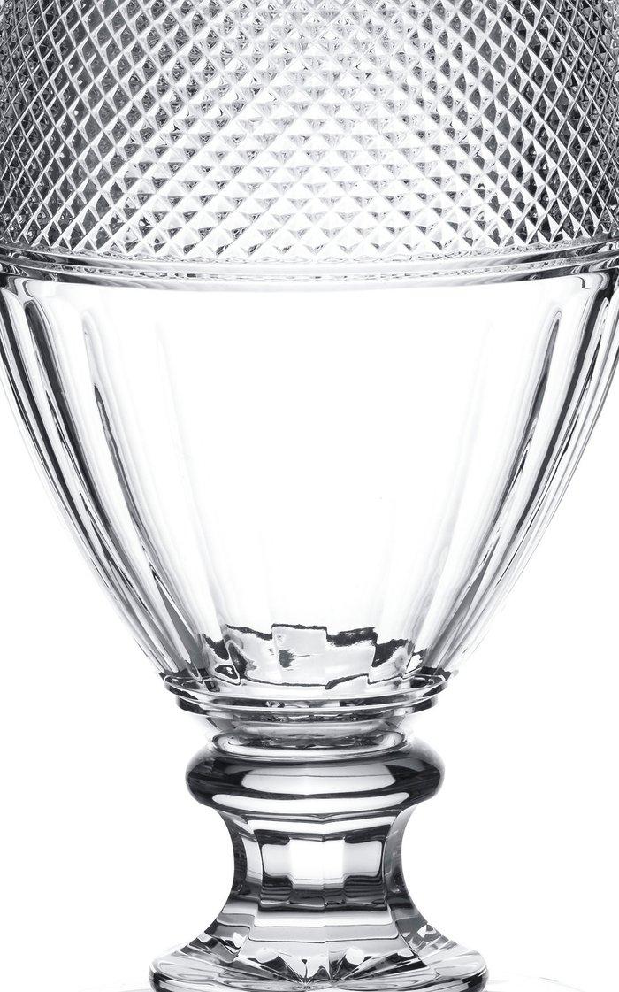 Diamant Baluster Vase
