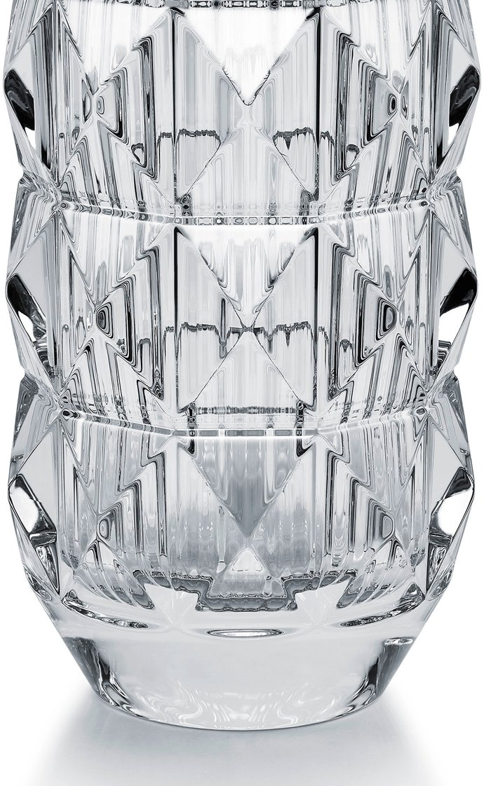 Xl Louxor Vase