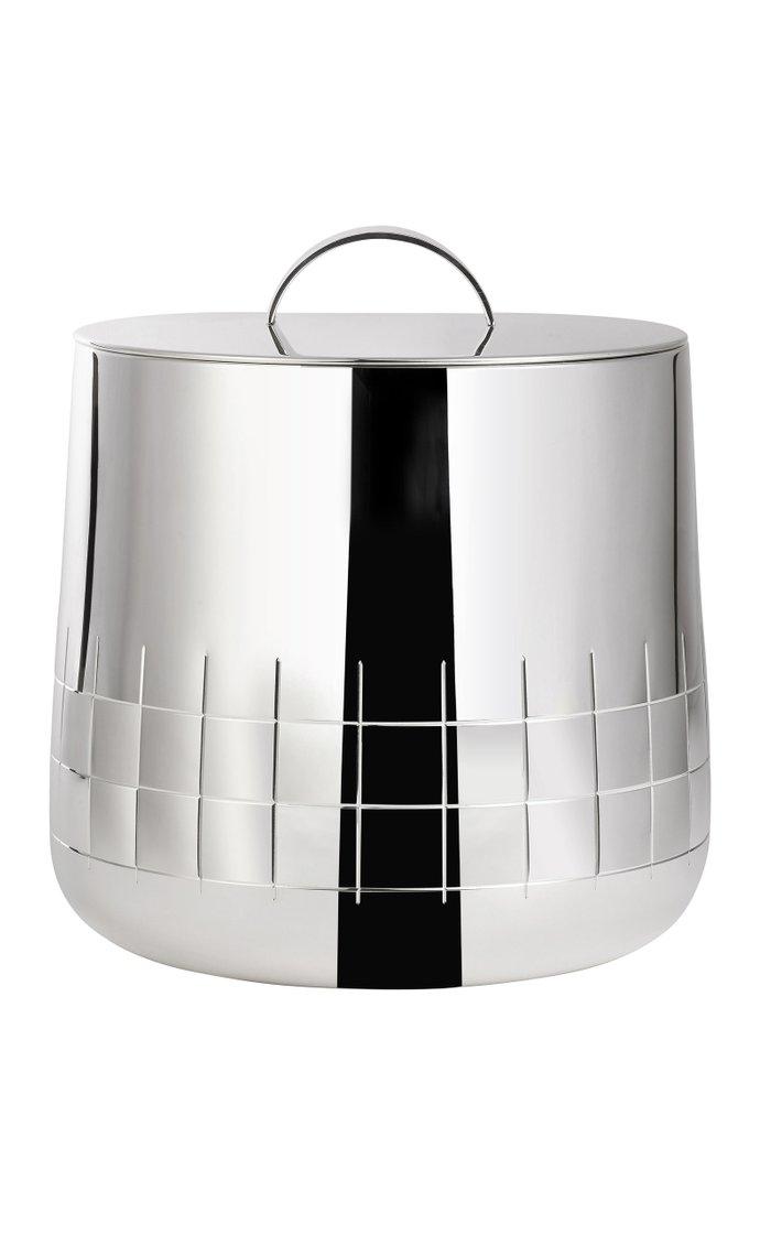 Graphik Insulated Bucket