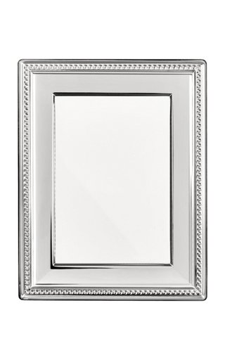 Perles 5x7 Picture Frame