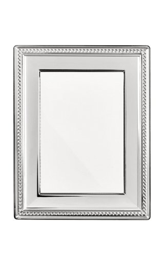 Perles 8x10 Picture Frame