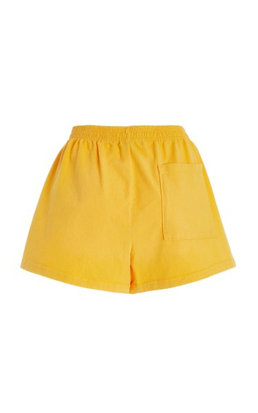 https://cdn.modaoperandi.com/img/images/products/847690/473112/f/large_sporty-rich-yellow-srhwc-disco-shorts.jpg?_v=1615700334&h=600&operation=resize&w=700
