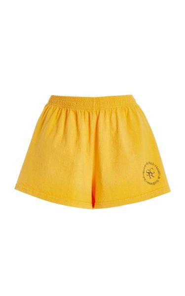 https://cdn.modaoperandi.com/img/images/products/847690/473112/large_sporty-rich-yellow-srhwc-disco-shorts.jpg?_v=1615700334&h=600&operation=resize&w=700