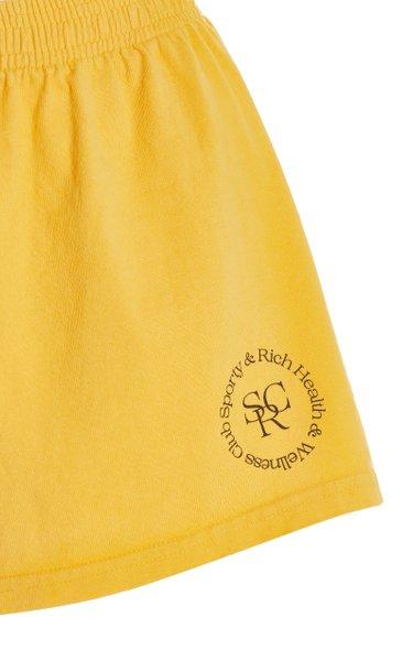https://cdn.modaoperandi.com/img/images/products/847690/473112/z/large_sporty-rich-yellow-srhwc-disco-shorts.jpg?_v=1615700334&h=600&operation=resize&w=700