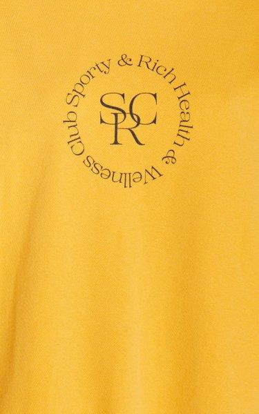 https://cdn.modaoperandi.com/img/images/products/847693/473115/z/large_sporty-rich-yellow-srhwc-crewneck.jpg?_v=1615774116&h=600&operation=resize&w=700