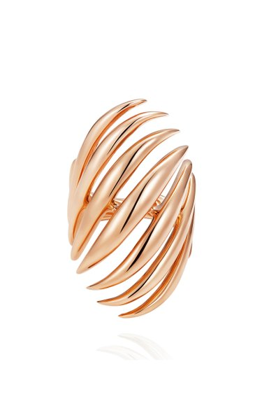 Flame Ring