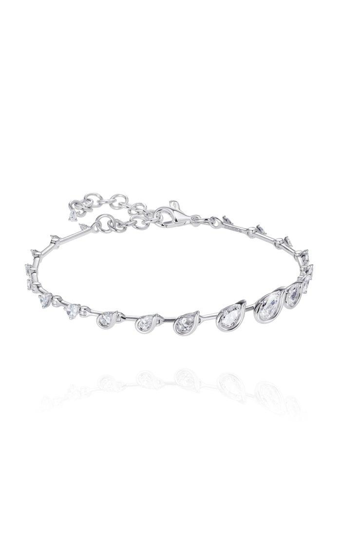 Flicker Bracelet