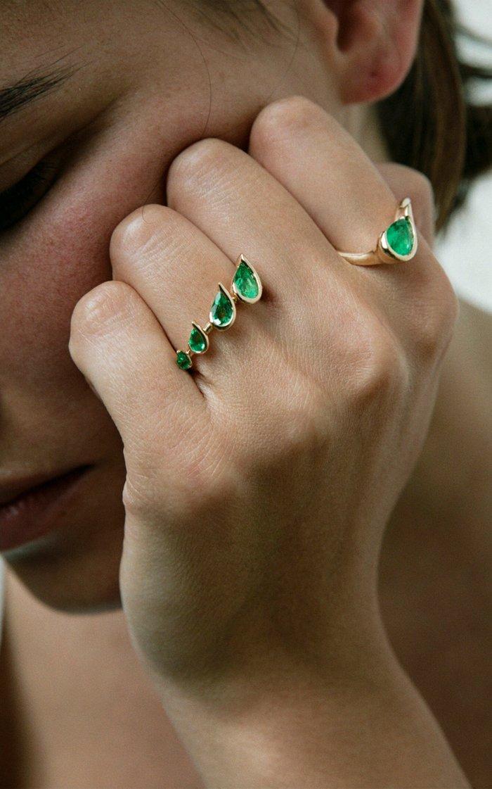 Ignite Ring