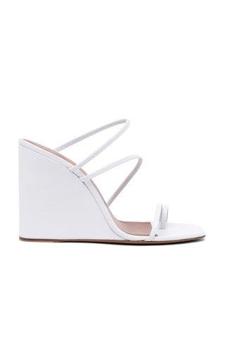 Naima Wedge Sandals