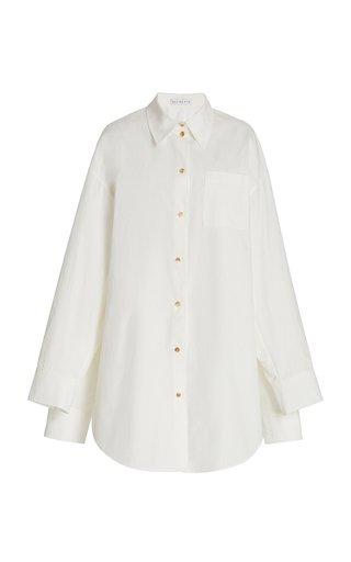 Leah Shirt