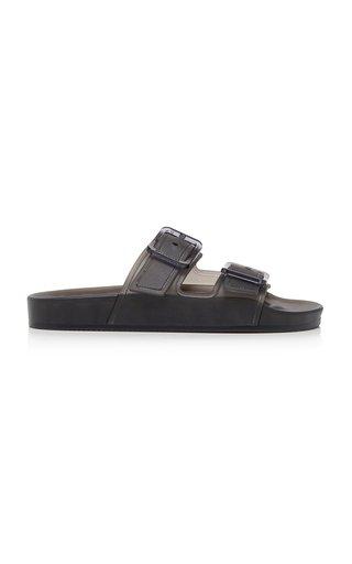 Mallorca Rubber Slide Sandals