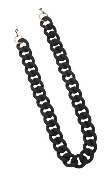 Resin Sunglasses Chain