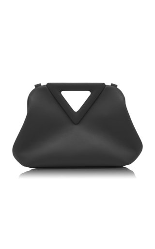 The Point Small Pouch