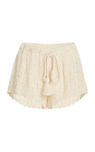 Londu Shorts