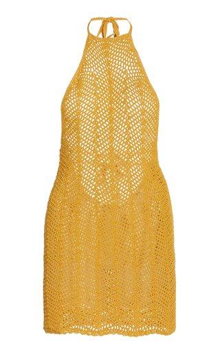 Noelie Dress
