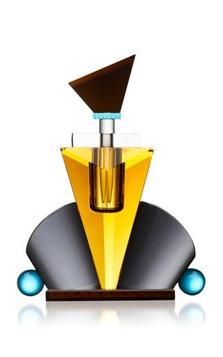 Hamilton Perfume Flacon