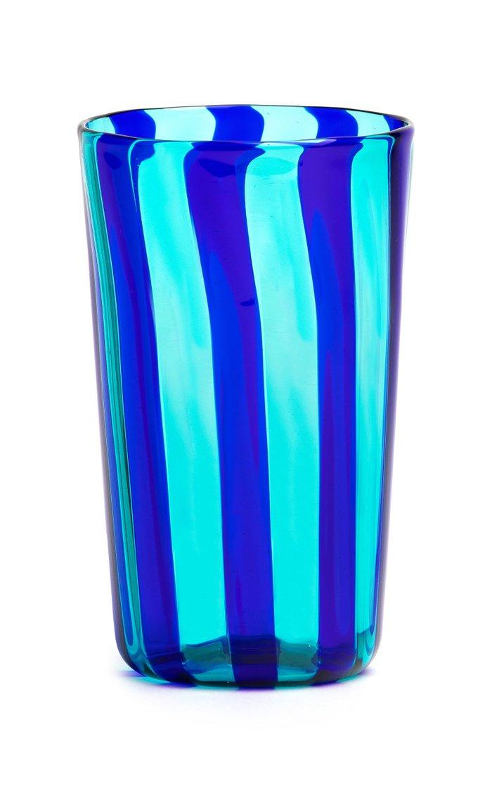 XL Glass