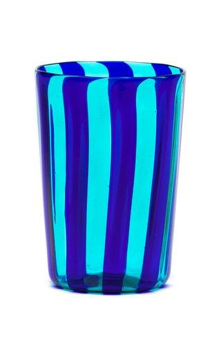 Large Glass
