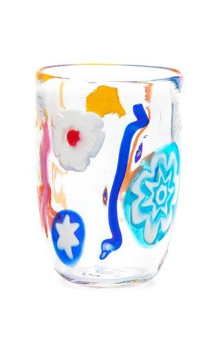 Large Goto Glass