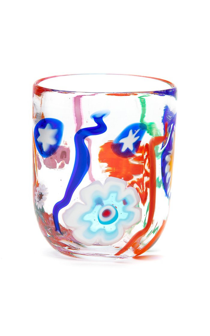 Medium Goto Glass