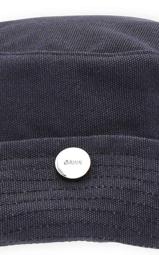 Software Cotton Sun Hat