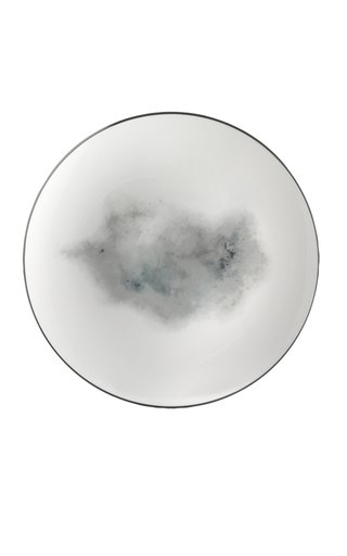Ether, Flat Plate 24Cm
