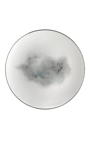 Ether, Flat Plate 27Cm