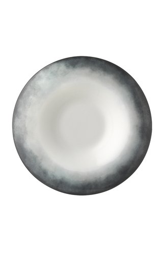Ether, Deep Plate 29Cm
