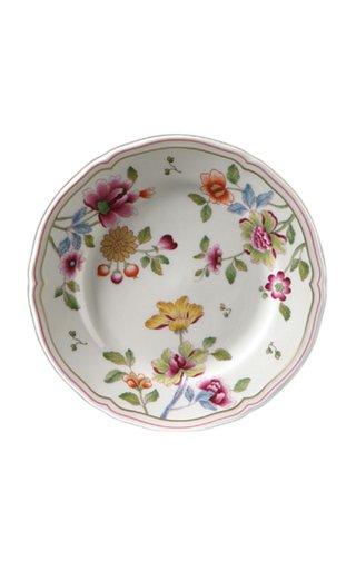 Granduca Coreana, Flat Dinner Plate 26.5Cm
