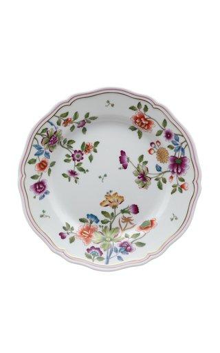 Granduca Coreana, Flat Dessert Plate 21Cm