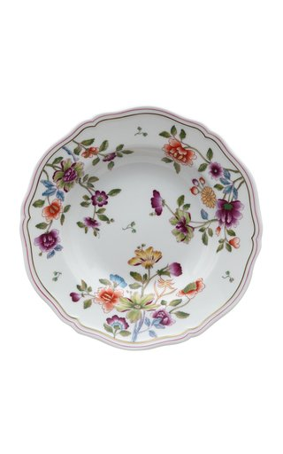 Granduca Coreana, Soup Plate 24Cm