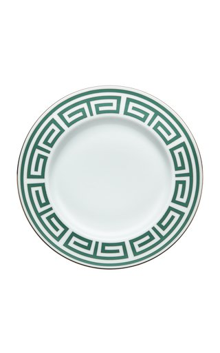 Labirto Smeraldo, Flat Dinner Plate 28Cm