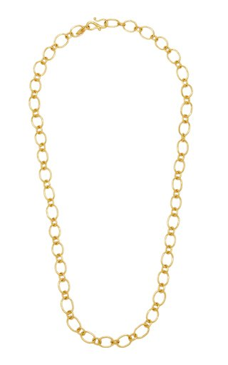 Christina Alexiou Necklace