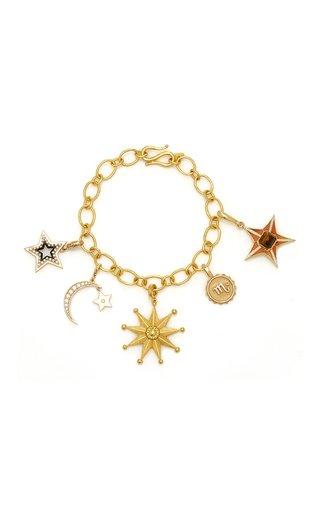 Be a Star Charming Bracelet