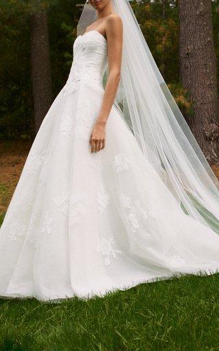 Paulette Gown