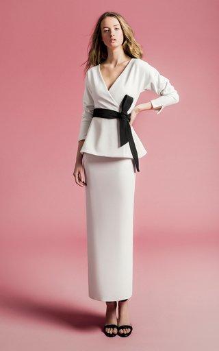 Ebalen Skirt